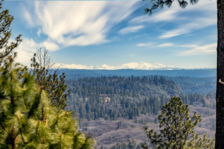 14579 Mount Olive Road, Grass Valley, CA 95945