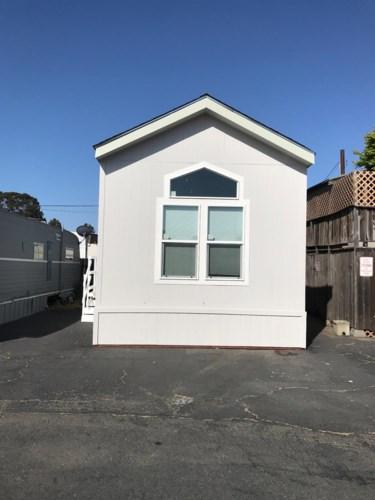 2425 Church Lane  #37, San Pablo, CA 94806