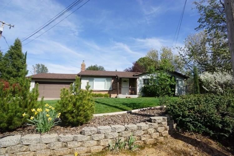 3625 Forni Road, Placerville, CA 95667
