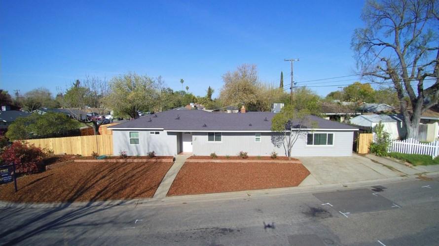 1221 Rushden Drive, Sacramento, CA 95864