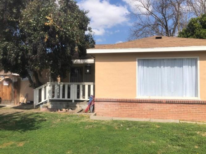 235 E Coolidge Avenue, Modesto, CA 95350