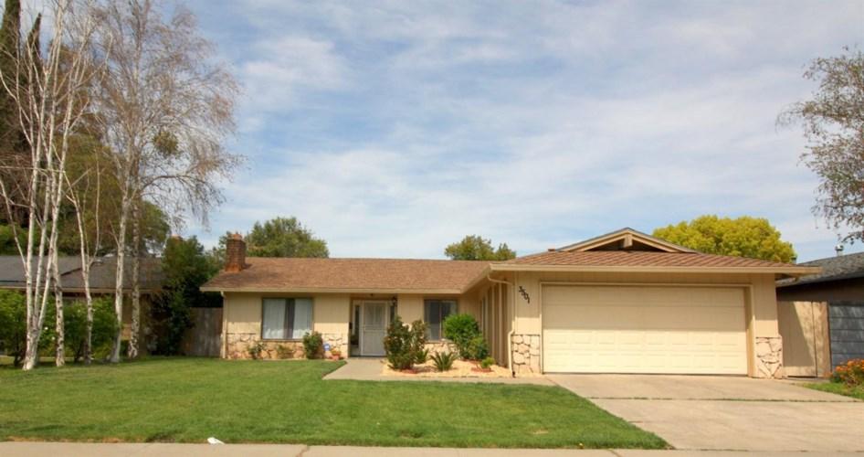 3501 Mill Springs Drive, Stockton, CA 95219