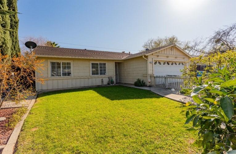 5274 Aspen Way, Olivehurst, CA 95961