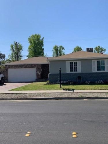 1318 Mount Vernon Drive, Modesto, CA 95350