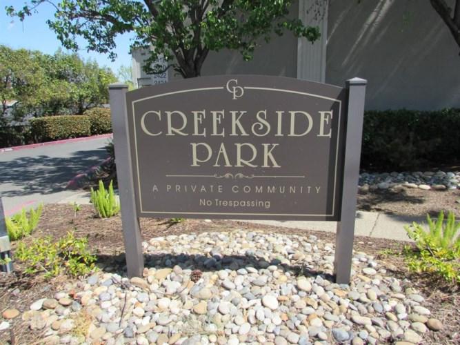 2426 Pleasant Hill Road  #2, Pleasant Hill, CA 94523