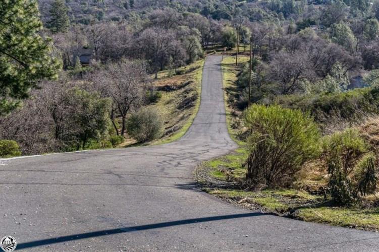 0 Parkridge Avenue, Sonora, CA 95370