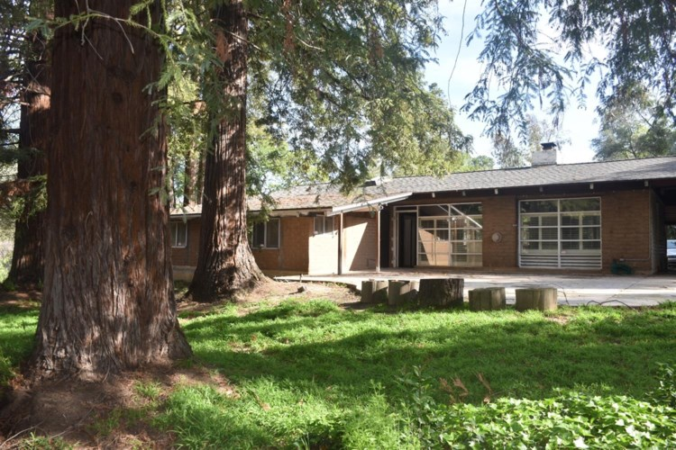 5549 Fair Oaks (Seabler) Boulevard, Carmichael, CA 95608