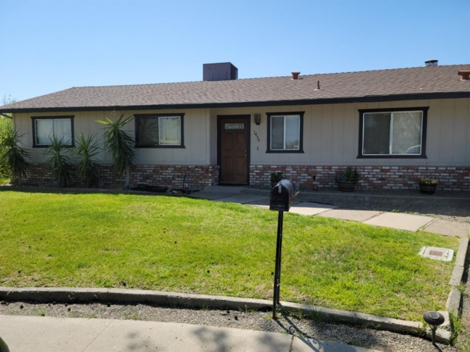 1436 Lupin Court, Livingston, CA 95334