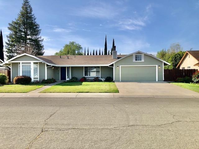 2830 Coy Drive, Yuba City, CA 95993