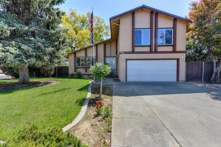 9194 Caldera Way, Sacramento, CA 95826