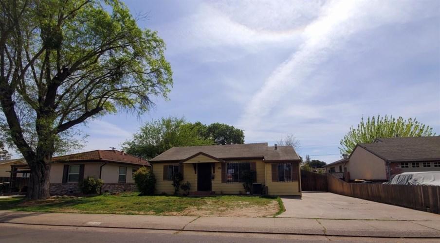 2486 E Flora Street, Stockton, CA 95205