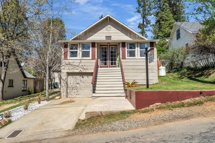 969 Coleman Street, Placerville, CA 95667