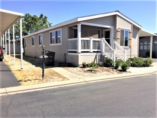 2621 Prescott Road  #245, Modesto, CA 95350