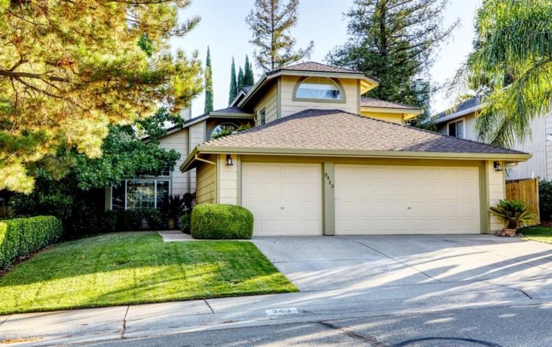 3413 Cook Street, Rocklin, CA 95765