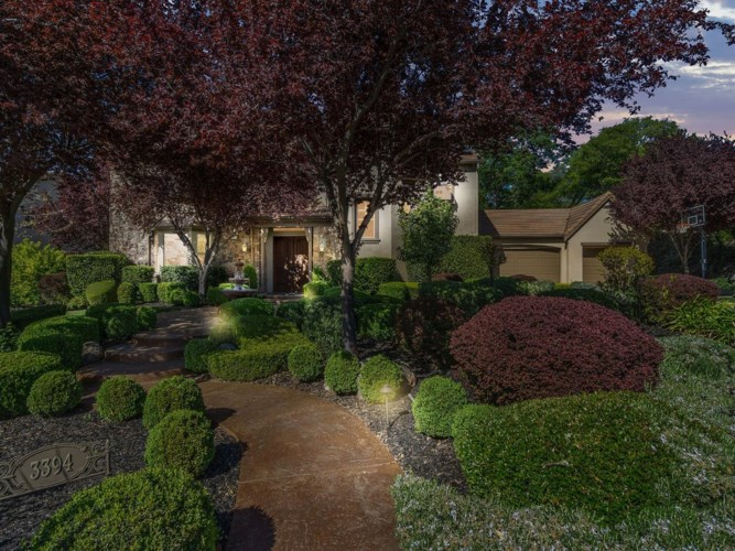 3394 Greenview Drive, El Dorado Hills, CA 95762