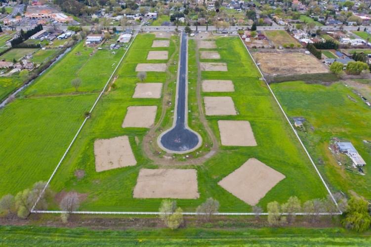 2638 Myers Ranch Lane, West Sacramento, CA 95691