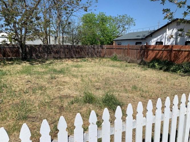 105 2nd Street, Marysville, CA 95901