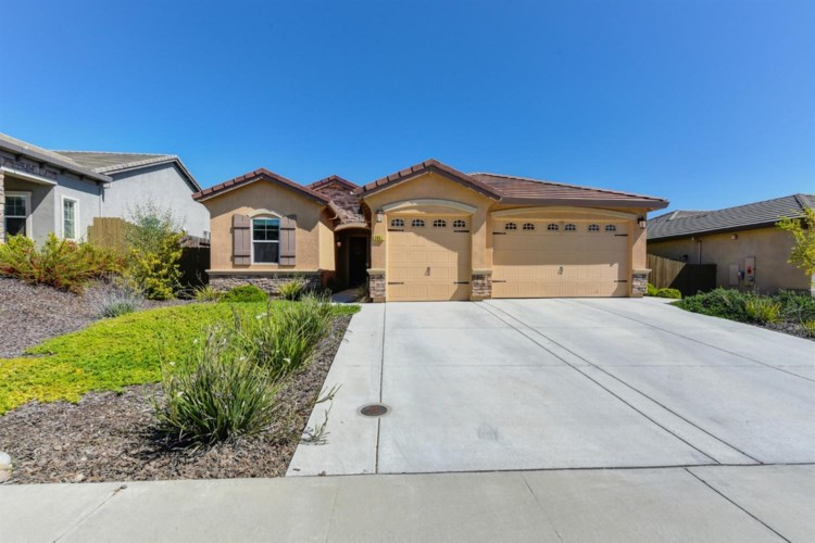 3057 Wiskel Way, Roseville, CA 95661