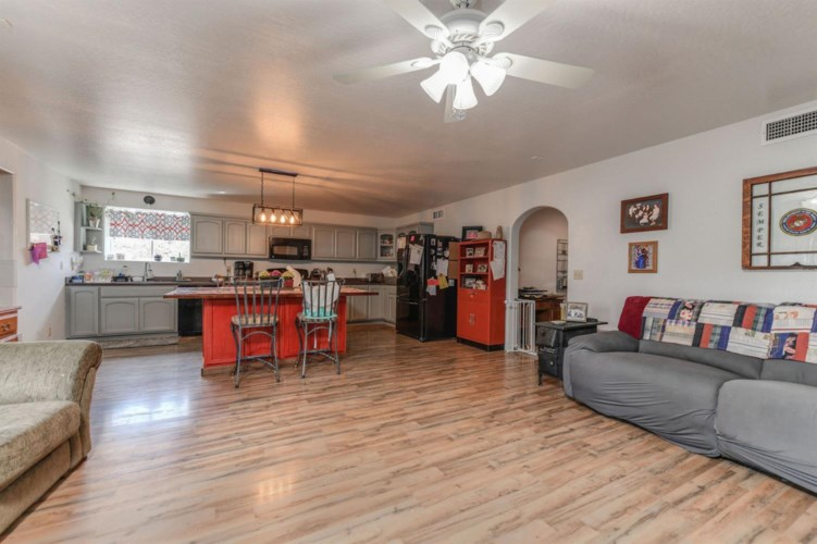 3950 Filly, Angels Camp, CA 95222