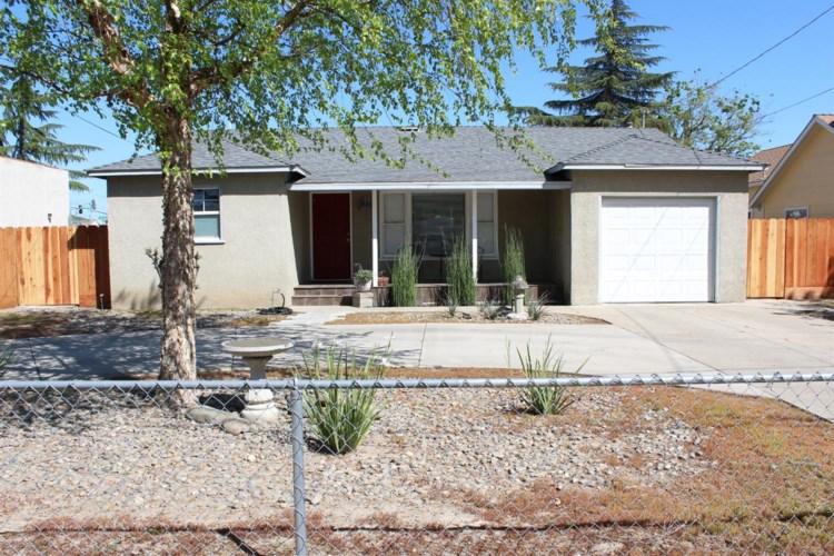 1338 Fiori Avenue, Modesto, CA 95350