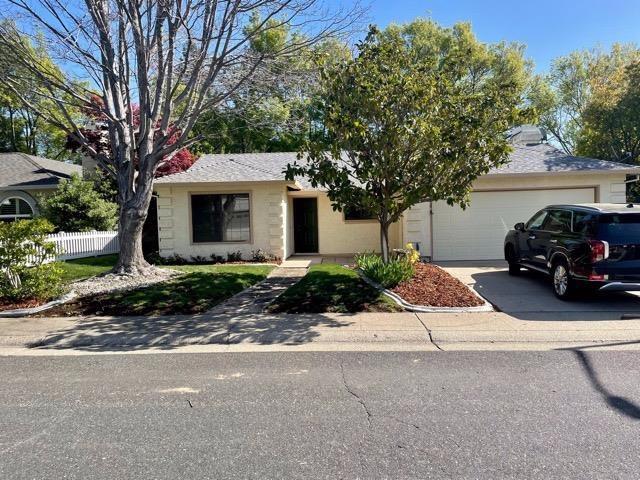810 Cordwell Circle, Roseville, CA 95678
