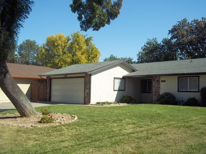 9329 Moynello Court, Elk Grove, CA 95624