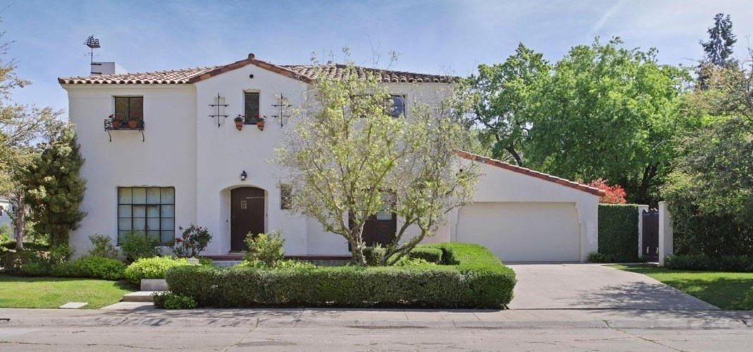 2634 Clarendon Avenue, Stockton, CA 95204