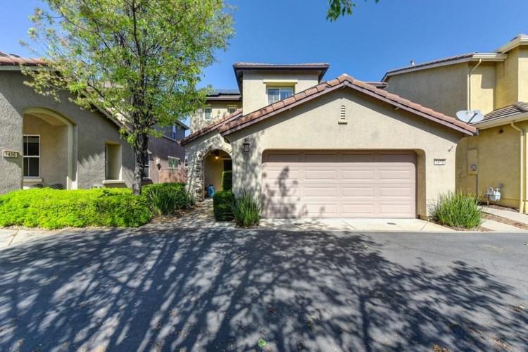 1450 Landmark Circle, Lincoln, CA 95648