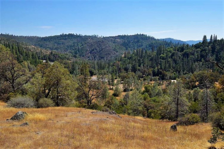 5902 Quarry Turn Road, Foresthill, CA 95631