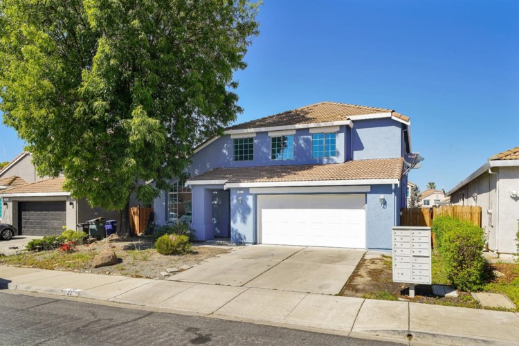 21 Santa Cruz Court, Pittsburg, CA 94565