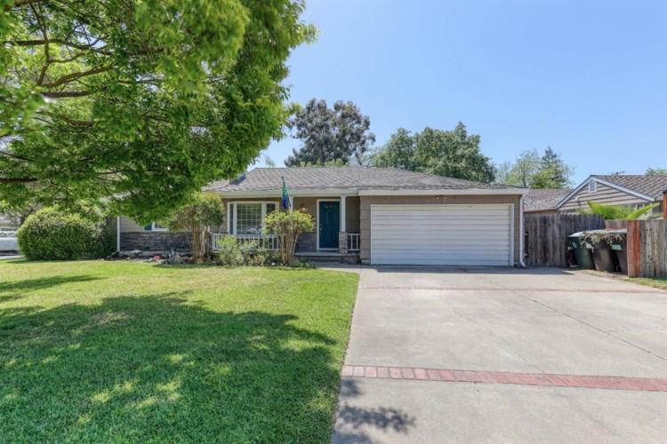 3632 Thornwood Drive, Sacramento, CA 95821