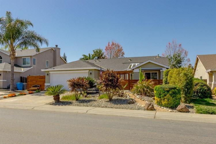 112 McCurry Street, Wheatland, CA 95692