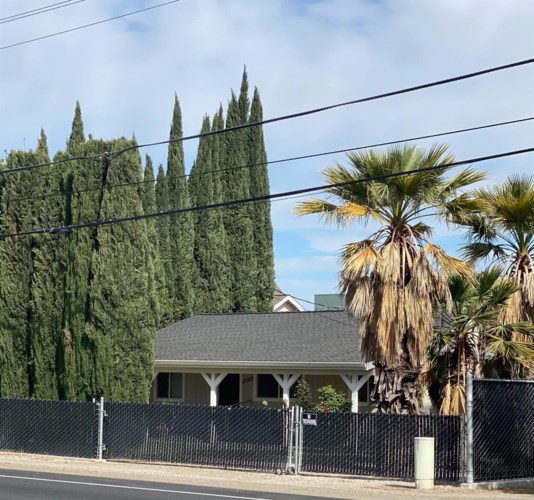 3047 E Lathrop Road, Manteca, CA 95336