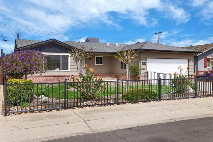 1419 Mariposa Way, Lodi, CA 95242