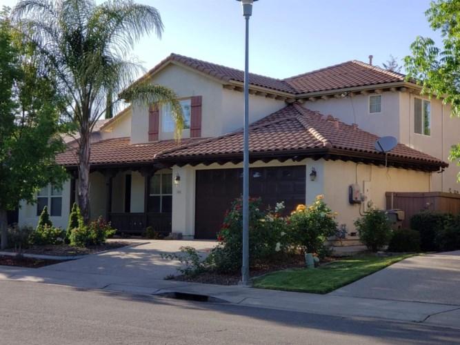 1701 Baines Avenue, Sacramento, CA 95835