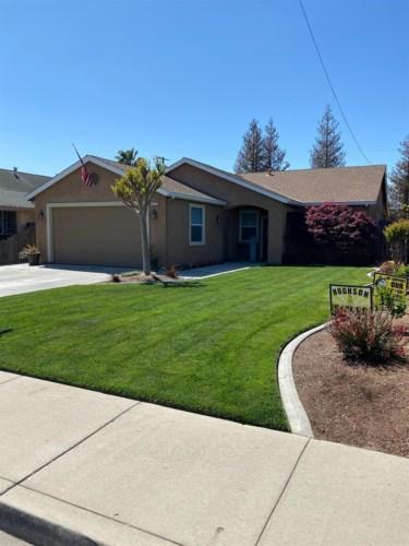 2131 7th Street, Hughson, CA 95326
