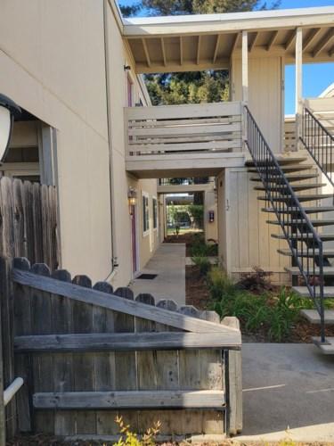 1919 Covillaud Street  #11, Marysville, CA 95901