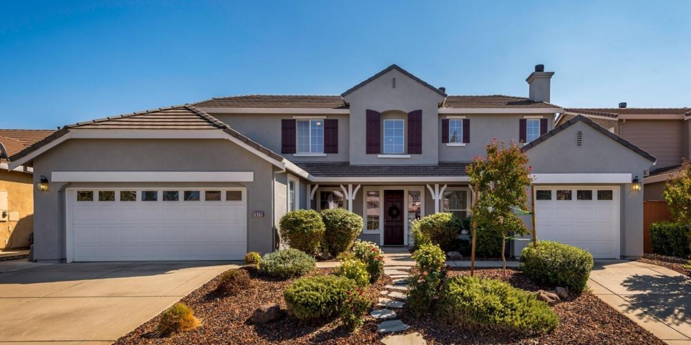 1620 Woodhaven Circle, Roseville, CA 95747