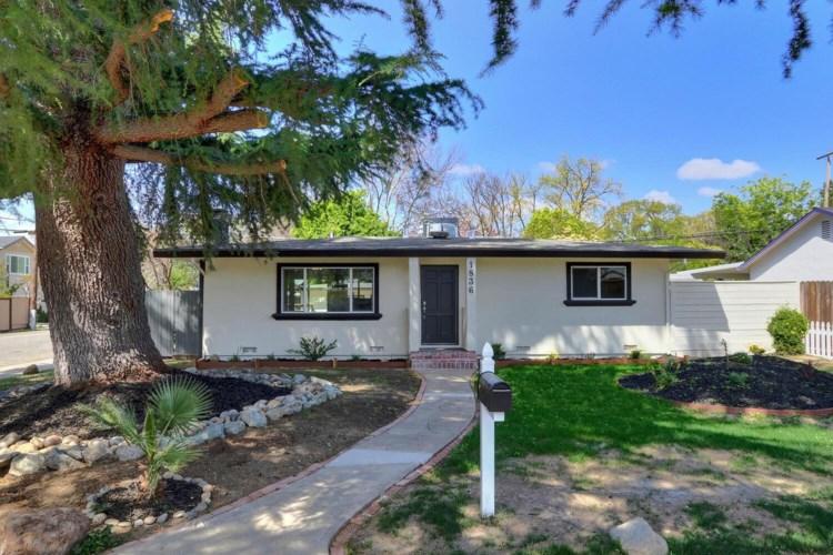 1836 Maryland Avenue, West Sacramento, CA 95691