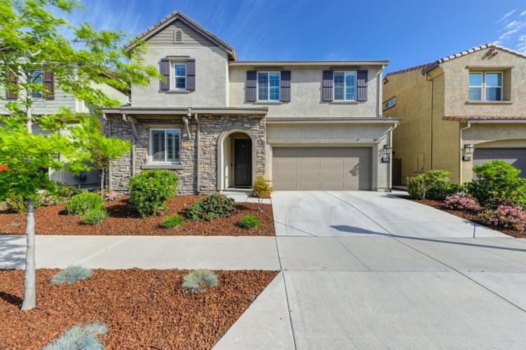 4155 Hydo Lake Way, Sacramento, CA 95834