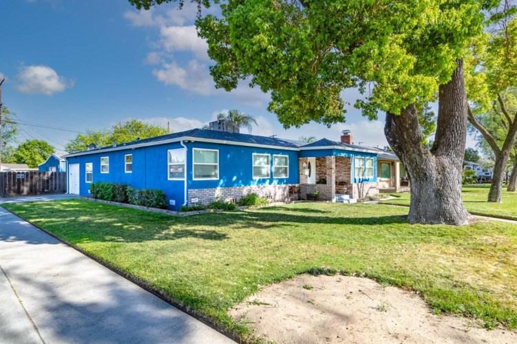 356 Fusco Avenue, Modesto, CA 95354