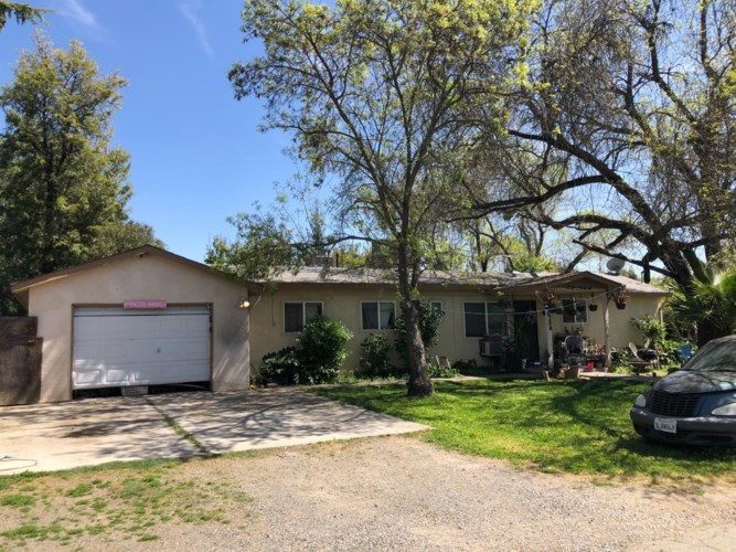 8228 Holly Drive, Citrus Heights, CA 95610