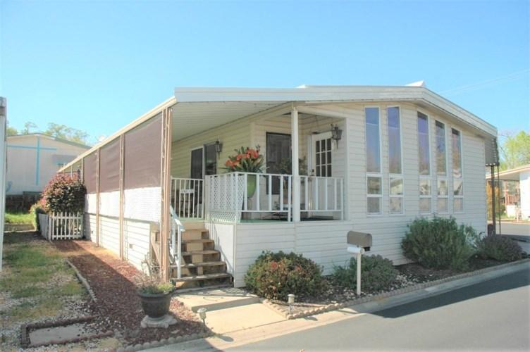 246 Corto Lane, Citrus Heights, CA 95621