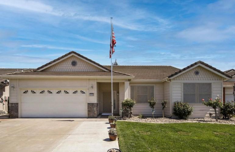 1616 Sapphire Drive, Livingston, CA 95334