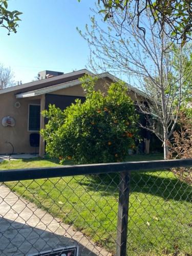 1731 Spokane Street, Modesto, CA 95358
