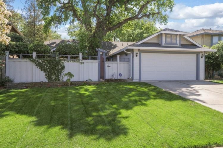 3052 Burl Hollow Drive, Stockton, CA 95209