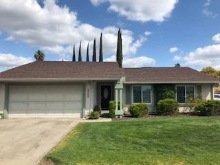 2260 Dels Lane, Turlock, CA 95382