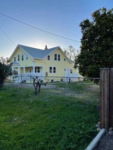 13829 E Church Street, Lockeford, CA 95237