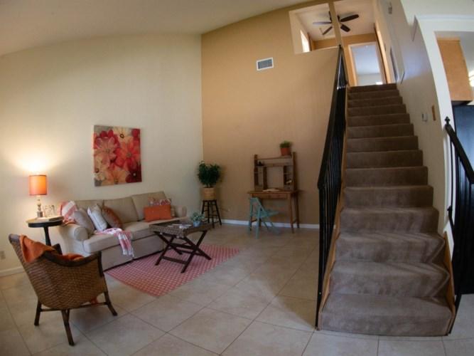 4173 Oro Lane  #12, El Dorado, CA 95623