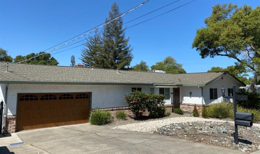 8260 E Granite Drive, Granite Bay, CA 95746